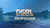 EpilepticToast