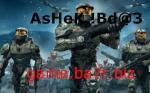 AsHeK !Bd@3