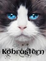 Kobrastern