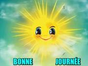 """Récompense : Jean-Pierre-4000 pts """"Défis Shaliby"""" 4200370754"""