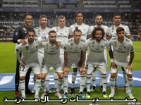 C.Ronaldo7