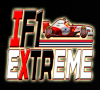 Innovate EXTREME 2016 9-50