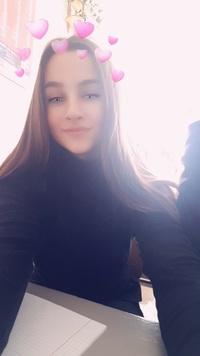 Sereduk Ivanka