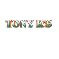 TonyKornheisers