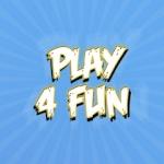 Play4Fun