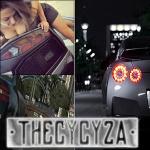 Thecycy2a