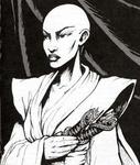 Togashi Fragle