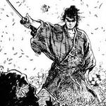 SamuraiDunk