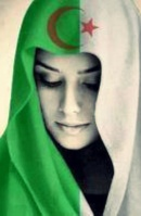 Miss Ahlam