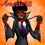 Anodore