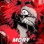 Mory_Graph