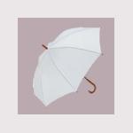 Parapluie52