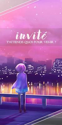Recensements validés Invite10