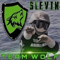 Team Wolf 83-55