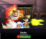 Ghost Online ThaiLand - Bán 1-15