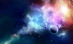 Galaxy Flo
