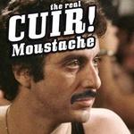 Cuir Moustache