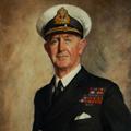 Free forum : Taskforce44 Fleet Command HQ 1-26