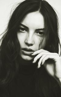 Esther Malclès