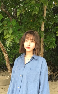 Son EunByul