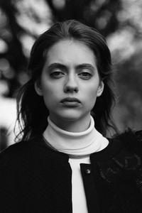 Victoria Buxton