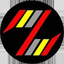 Free forum : Crocodile Racing League 1-90