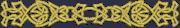 """Став """"Леченние Лейкоплакии полости рта - 2"""" Автор Tanis 4268230563"""