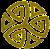 Став =ТЕРЕМОК= автор Runava 589931427