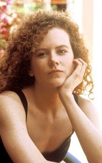 Rosalind Fawley