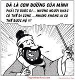 daothuyca99