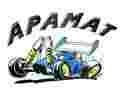 A.P.A.M.A.T. Le Forum ! 1-69
