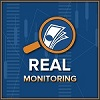 Real Monitoring