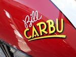 Bill Carbu