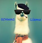 Lomur