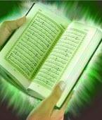 اكثر من 100 رؤيا متواترة توقن ان المهدي تزوج قبل رمضان 18 الشهر الذي بدا منه اخر مراحل اصلاحه 3442-25