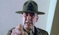 Uranium Colonel