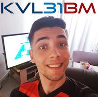 benjamin/KVL31BM