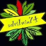 adri1win74