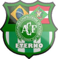 CLÃ LEGIÃO 60-87