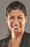 Christina Elwing