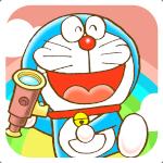 Cộng đồng Doraemon Việt Nam 1-71