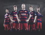قسم فيديوهات وأهداف  برشلونة 1-89