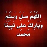 Mohamed Sami