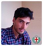MLN102 Giacomo