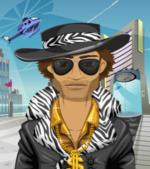 Forum de Goodgame Gangster 104-94