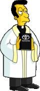 Il fuoristrada del futuro, Toyota FT4X 1687089403