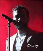 Cristy
