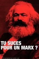 Marxx