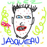 Jaajgko