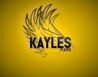 Kayles